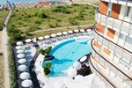 Отель Jesolopalace Hotel & Aparthotel