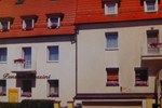 Гостевой дом Rossini