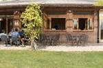 Отель Agriturismo Parco dei Lecci