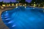 Отель Sydney Gateway Holiday Park