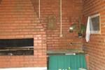 Гостевой дом Pousada Marujo