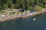 Hotel Tourist - Ohrid