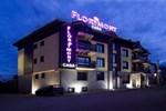 Florimont Casa Hotel