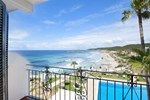 Sol Menorca Adult Only