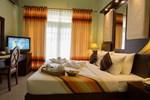 Serene Garden Hotel