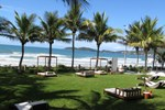 Отель Morada do Mar Hotel