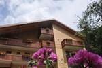 Отель Cimon Dolomites Hotel