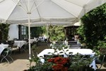 Отель Stadt-gut-Hotel Waldhotel Cottbus