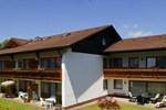 Gästehaus Köpf