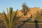 Camping Amridil Skoura Ouarzazate Maroc