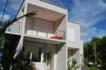 Гостевой дом Villa dos Graffitis Pousada
