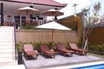 Отель Puri Hasu Bali