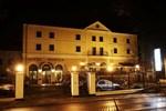 Отель Hotel Bończa