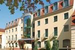 Отель Brandiser Parkhotel