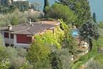 Апартаменты La Villa Fasano