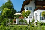 Гостевой дом Landhaus Marinella Hotel Garni