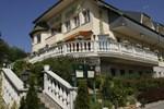 Отель Hotel Kolibri