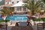 Отель Hotel Max Prestige