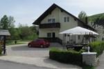 Гостевой дом House Kajfes