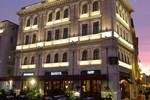Отель Grand Hotel Duchi d'Aosta