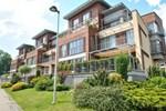 Апартаменты Apartament Karmelowy- SunSeasons24
