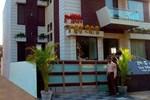 Мини-отель Sun Villa