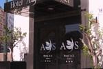 A.S. Lisboa Hotel