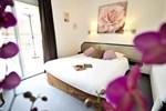 Отель Amadour Hôtel