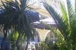 Отель Hôtel Paradis
