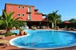 Отель Hotel Sa Contonera