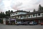 Отель Revelstoke Gateway Inn