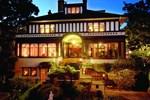 Мини-отель Beaconsfield Inn - Victoria
