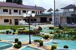 Гостевой дом Seajays Resort
