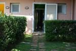 Апартаменты Portorosa Residence