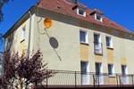 Гостевой дом OW Podczele II