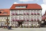 Отель Ringhotel Weißer Hirsch