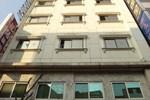 Отель Hua Yue Hotel