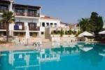 Отель Dionyssos