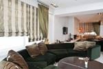 Отель Dedis Hotel