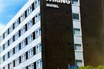 Отель Wiking Hotel