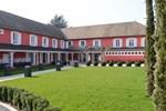 Отель Les Maritonnes