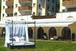 Отель Hotel Allegra sur