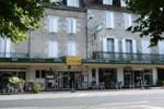 Hotel De La Promenade