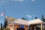 Отель Comfort Inn & Suites Beaverton