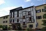 Гостевой дом Hotel in der Mühle