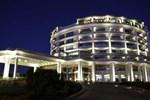 Отель Enjoy Viña Del Mar, Hotel Del Mar