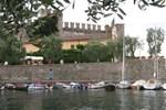 Отель Hotel Al Caval