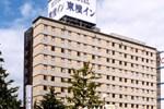 Toyoko Inn Utsunomiya Ekimae
