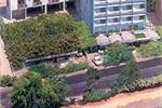 Pavemar Hotel