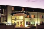 Quality Inn on Fenton